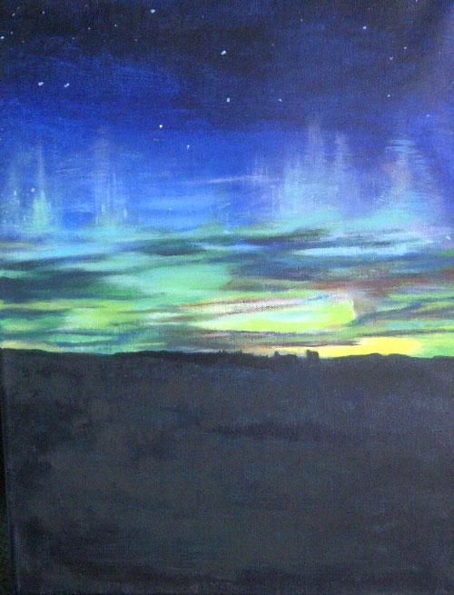 Aurora 2012 Angus